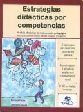 Estrategias did�cticas por competencias. Dise�os eficientes de intervenci�n pedag�gica