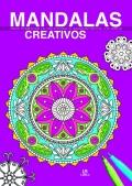 Mandalas creativos para fomentar la creatividad e imaginaci�n de los ni�os