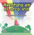 Aventura en el arco iris