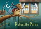 La fant�stica historia del Ratoncito P�rez