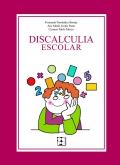 Discalculia Escolar