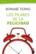 Los pilares de la felicidad. 