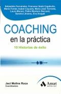Coaching en la pr�ctica. 10 historias de �xito.