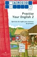 Practice your english 2 - Mini Arco