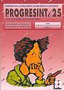 Progresint 25. Estrategias de c�lculo y resoluci�n de problemas.