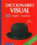 Diccionario visual Ingles - Español