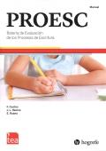 PROESC, Bateria de evaluación de los procesos de escritura (Juego completo)