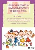 Juegos para el desarrollo de las habilidades motrices en Educaci�n Infantil