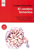 El cerebro femenino.
