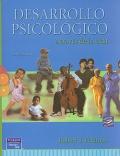 Desarrollo psicológico a traves de la vida.