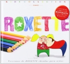 Kids collection. Tributo infantil a Roxette.