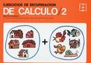 Ejercicios de recuperaci�n de c�lculo 2