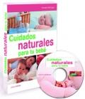Cuidados naturales para tu beb�. (estuche con CD)