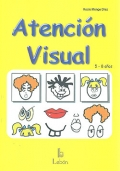 Atenci�n visual (5 a 8 a�os)