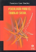 Psicolog�a para el trabajo social.