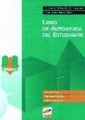 Sistemas de autoayuda y asesoramiento vocacional ( SAAV-r ). Libro de autoayuda del estudiante y cuaderno de autoayuda vocacional.