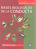 Bases biolgicas de la conducta.