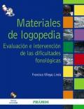 Materiales de logopedia. Evaluaci�n e intervenci�n de las dificultades fonol�gicas.