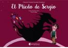 El miedo de Sergio