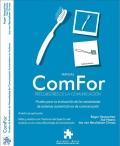 Test ComFor: Precursores de la Comunicaci�n (Manual y cuadernillo)