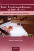 Cmo escriben los alumnos de etnia gitana.