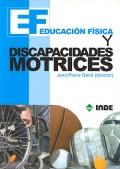 Educación Física y discapacidades motrices