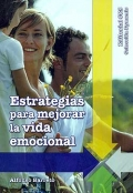 Estrategias para mejorar la vida emocional