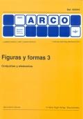 Figuras y formas 3 - Mini Arco.