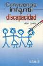 Convivencia Infantil y Discapacidad