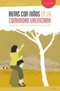 Rutas con ni�os en la Comunidad Valenciana
