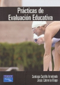 Prcticas de evaluacin educativa.