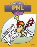 PNL para torpes.