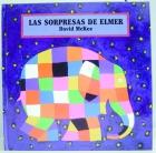 Las sorpresas de Elmer.