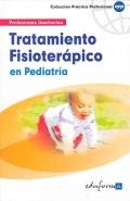 Tratamiento fisioter�pico en pediatr�a. Profesiones sanitarias