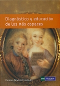 Diagn�stico y educaci�n de los m�s capaces.