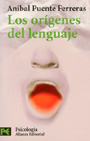 Los origenes del lenguaje.