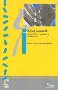 Salud Laboral. Autoeficiencia, ansiedad y satisfacci�n.