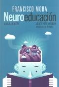 Neuroeducación. Solo se puede aprender aquello que se ama.