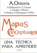 Mapas conceptuales.Una t�cnica para aprender