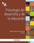 Psicolog�a del desarrollo y de la educaci�n