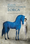 12 poemas de Federico Garc�a Lorca