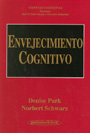 Envejecimiento cognitivo