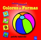 Colores & Formas. Peque�a biblioteca