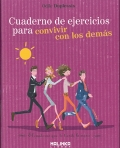 Cuaderno de ejercicios para convivir con los dems.