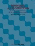 Manual de logopedia. Evaluación e intervención de las dificultades fonológicas.