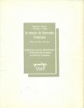 Inventario de Detecci�n Temprana. Revisi�n para ni�os de cuatro a seis a�os. Instrucciones para la Administraci�n y Puntuaci�n del Inventario de Detecci�n Temprana.