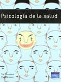 Psicolog�a de la salud