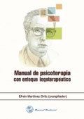 Manual de psicoterapia con enfoque logoterap�utico