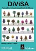 DiViSA, Test de Discriminación Visual Simple de Árboles. (Juego completo)