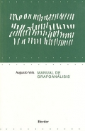 Manual de grafoan�lisis